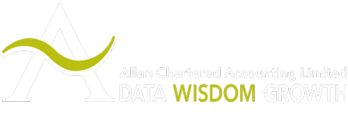 Allan Chartered Accountants